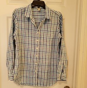 Men's Dress Shirts Size Medium
